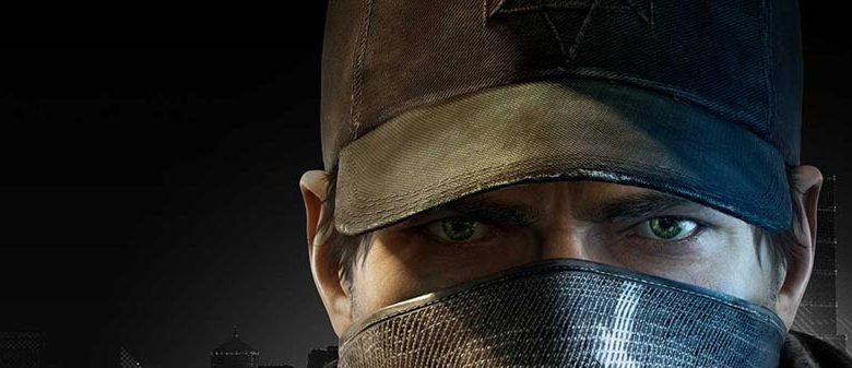 watch dogs 780x337 - Watch Dogs für PC kostenlos