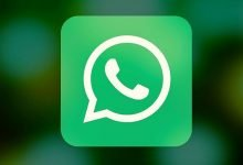 whatsapp whatsapp-220x150