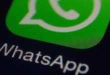 whatsapp nachrichten loeschen bei iphone und android 220x150 - WhatsApp Chat per E-Mail Sichern Exportieren Android iPhone