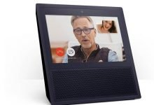 Amazon-Echo-Show Amazon Echo Show für 145€ – Top Preis
