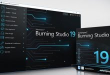 ashampoo_burning_studio_19-220x150