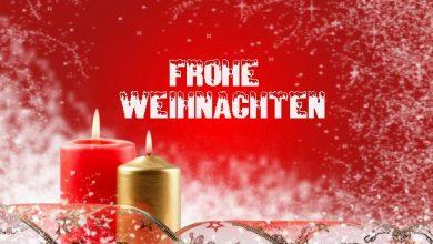 frohe weihnachten 004 390x220 - Frohe Weihnachten
