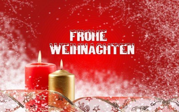 frohe weihnachten 004 - Frohe Weihnachten