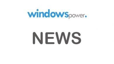 news-390x220
