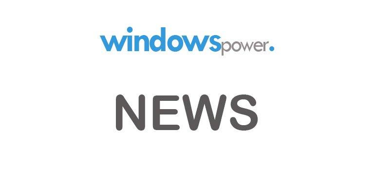 news - Es gibt was Neues zu berichten: unser Forum ist online und mehr