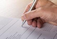 Umfragen online umfargen-online-220x150