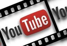 youtube youtube-220x150