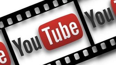 youtube youtube-390x220