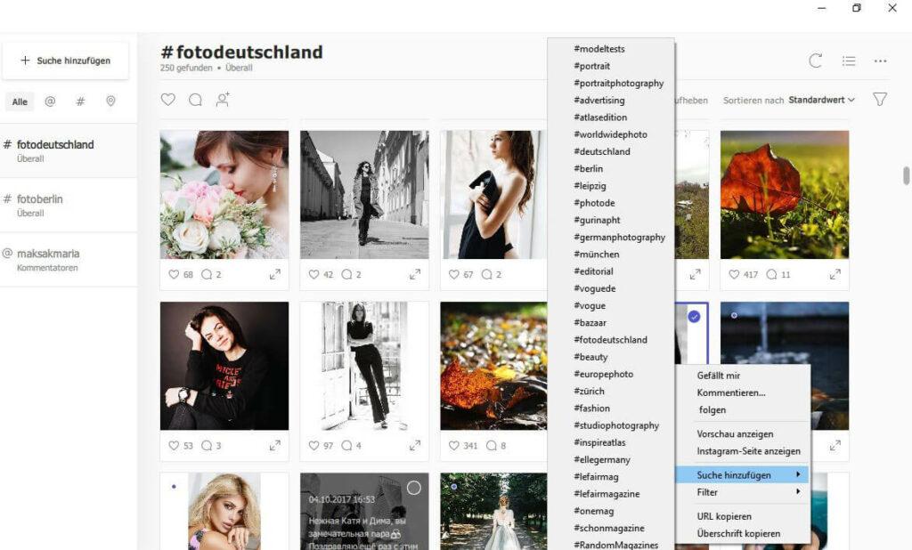 3 3 1024x618 - Top-Tipps: So fördern Sie Ihren YouTube-Kanal durch Instagram