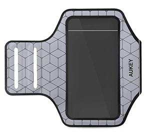 aukey fitness armband - Viele Produkte von Aukey im Angebot mit 50% bis 60% Rabatt