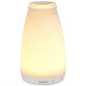 aukey nachttischlampe - Viele Produkte von Aukey im Angebot mit 50% bis 60% Rabatt