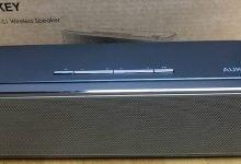 aukey sk s1bluetooth lautsprecher 220x150 - Aukey SK-S1 Bluetooth Lautsprecher ausprobiert