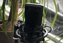 auna-mic-900b-kondensator-mikrofon