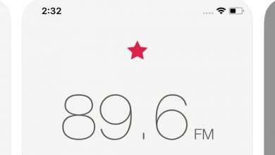 b93de5c9 1106 4ca0 9447 fee357f93b9e 390x220 - Radioapp (iOS) Gratis statt 2,29€