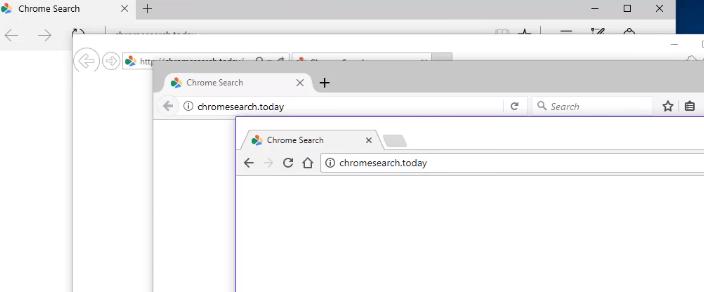 chromesearch today deinstallieren - Chromesearch.today entfernen – Browser Weiterleitung löschen deinstallieren