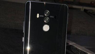 huawei mate10 pro ausprobiert 390x220 - Huawei Mate 10 Pro ausprobiert – TOP Android Smartphone