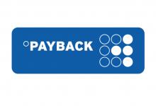 payback 220x150 - Payback Newsletter abmelden – so geht's