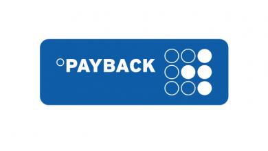 Bild von Payback Newsletter abmelden – so geht's