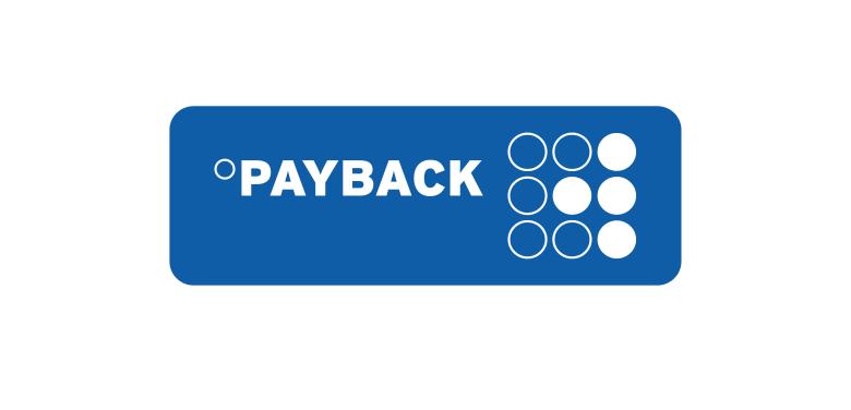 payback 780x376 - Payback Newsletter abmelden – so geht's