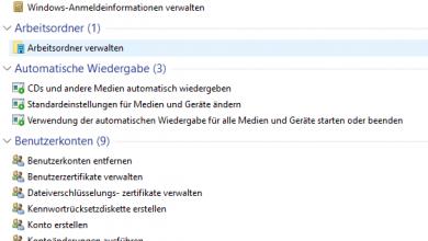 unbenannt 1 390x220 - Windows 10 Alle Aufgaben anzeigen lassen