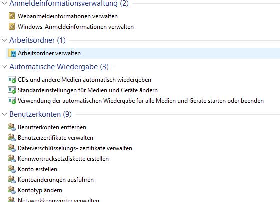 Windows 10 Alle Aufgaben Anzeigen Lassen