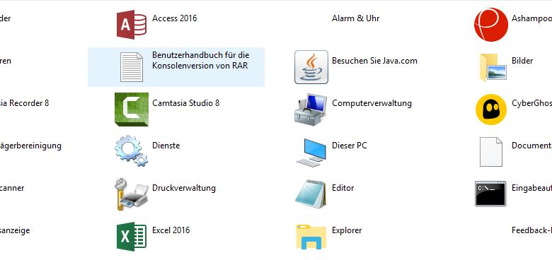 unbenannt 780x368 - Windows 10 Apps automatisch Starten lassen