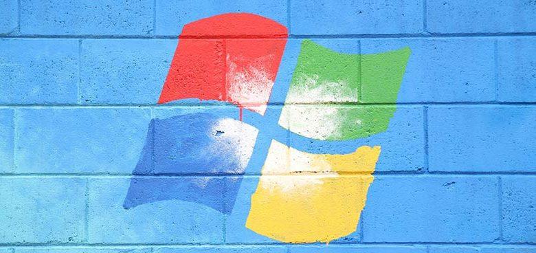 windows 780x368 - Windows Defender immer besser
