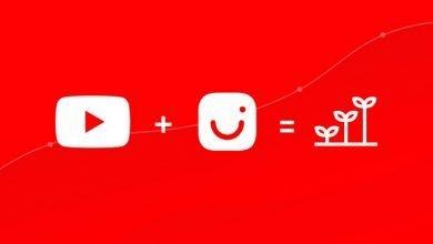 youtube kanal durch instagram 390x220 - Top-Tipps: So fördern Sie Ihren YouTube-Kanal durch Instagram