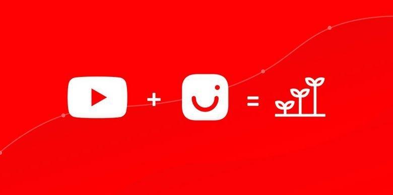 youtube kanal durch instagram 780x388 - Top-Tipps: So fördern Sie Ihren YouTube-Kanal durch Instagram
