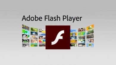 adobe flash player 390x220 - Adobe Flashplayer Version 30.0.0.113 ist erschienen