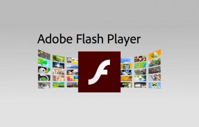 adobe flash player 780x500 - Adobe Flashplayer die neue Version 29.0.0.113 ist erschienen