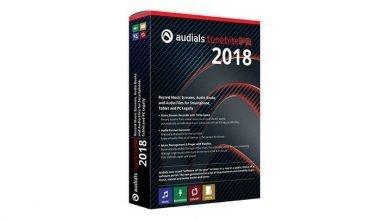 audials tunebite premium 2018 390x220 - Audials Tunebite 2018 Premium - Wir verlosen 5 Lizenzen