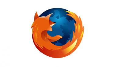 mozilla firefox 390x220 - Firefox Lesezeichensymbolleiste ohne Text anzeigen