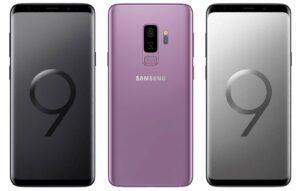 s91 300x191 - Samsung Galaxy S9
