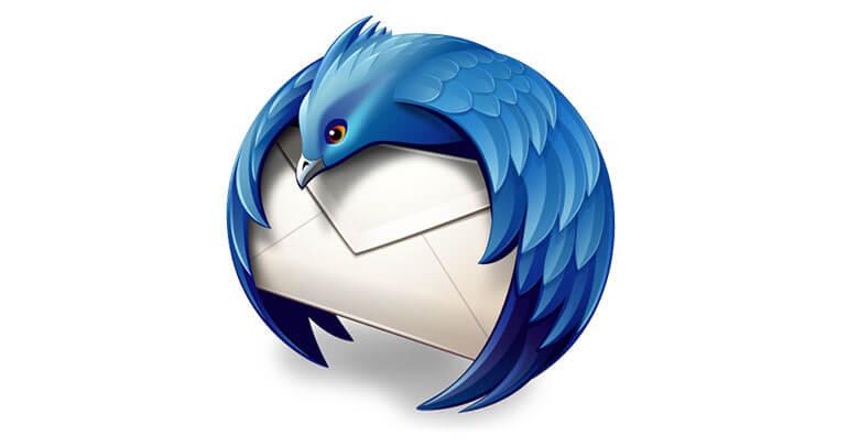 thunderbird - Mit Thunderbird auf einen neuen PC umziehen