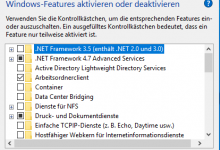 Photo of Windows Media Player Deinstallieren
