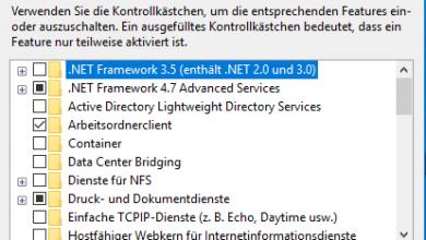 unbenannt 390x220 - Windows Media Player Deinstallieren