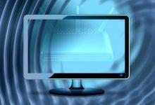 wlan 220x150 - Internetanschluss – die passende Geschwindigkeit