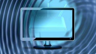 wlan 390x220 - Internetanschluss – die passende Geschwindigkeit