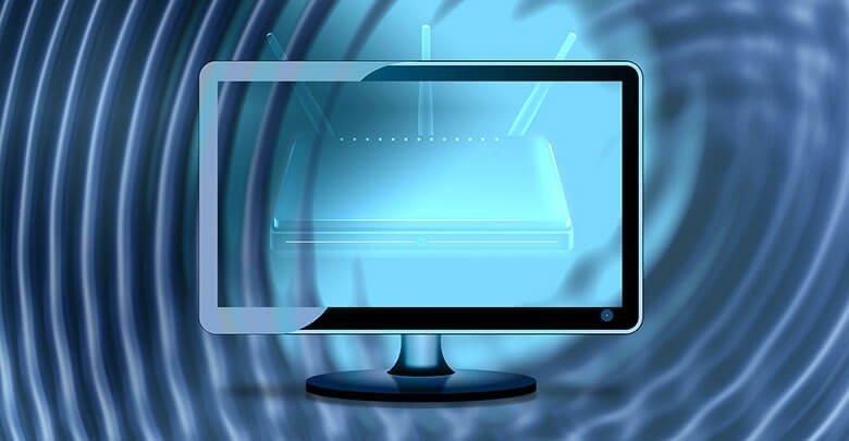 wlan - Internetanschluss – die passende Geschwindigkeit