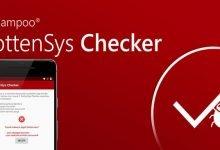 ashampoo rottensys checker 220x150 - Ashampoo RottenSys Checker – Schützen Sie ihren Android Smartphone von Malware