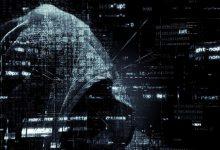 cyberkriminalitaet 220x150 - Cyberkriminalität: So handelt Microsoft
