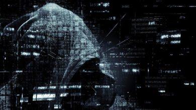 cyberkriminalitaet 390x220 - Cyberkriminalität: So handelt Microsoft