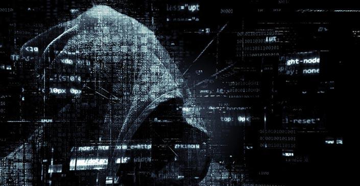 cyberkriminalitaet - Cyberkriminalität: So handelt Microsoft