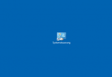 Photo of Systemsteuerung bei Windows 10 öffnen starten – so geht's