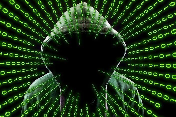 hacker - Cyberkriminalität: So handelt Microsoft