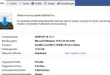 mailshelf pro e mail archivieren 220x150 - MailShelf Pro professionelle E-Mail-Archivierung – Wir verlosen 10 Lizenzen
