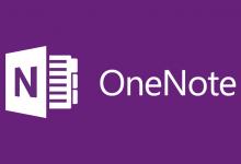 onenote 220x150 - Windows 10: OneNote deinstallieren entfernen - so geht's