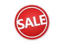 rabatt 220x150 - Rabattaktion von AUKEY: Ladegerät 6 Ports für 21,99€ Kopfhörer für 4,99€ u.v.m Bis 15.06.2018