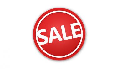 rabatt 390x220 - Rabattaktion von AUKEY: Ladegerät 6 Ports für 21,99€ Kopfhörer für 4,99€ u.v.m Bis 15.06.2018